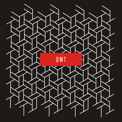 DMT (EP version)