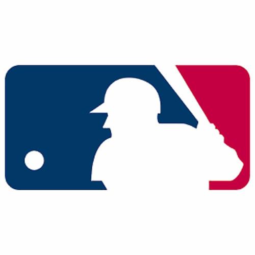 MLB-Turn Up