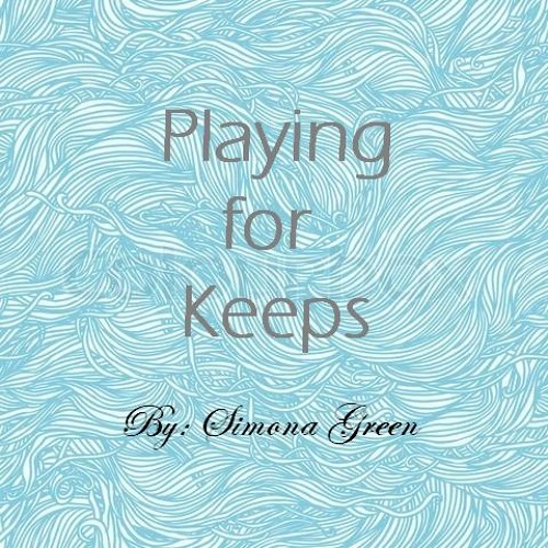 Playing for Keeps (Feat. Das Muhammad)