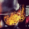 Meek Mill - Dreams & Nightmares Intro Instrumental [HD]