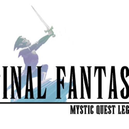Rob Miranda - Boss Battle Theme (Final Fantasy Mystic Quest Cover)