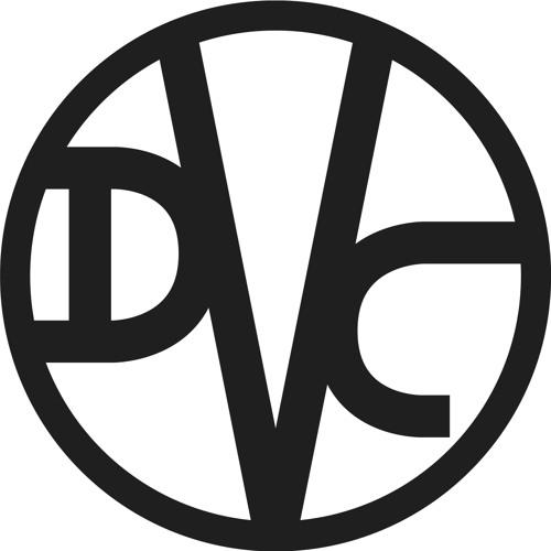 DVC - Insanity (J.r.)