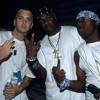 50 Cent Ft. Eminem 2013 Extended Reggeaton MIx 2013 BY DJBBandolero & DJ Jrapero