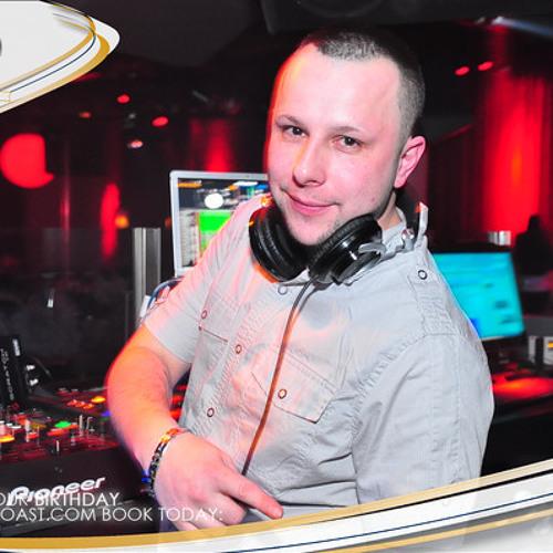 V5 DJ Trako Top 40  the last mix 2012