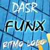 DA5R - Funx (Original Mix) OUT NOW !!