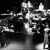 AMADO, Madame Ur y sus Hombres + OBC Orquesta de Baja california