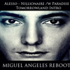 Alesso -  Nillionaire /w Paradise Tomorrowland Version (Miguel Angeles Reboot)*FREE DOWNLOAD*