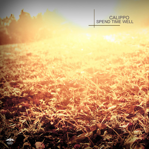 Calippo - Spend Time Well (Nora En Pure Remix)