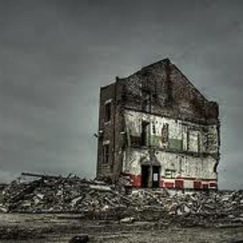 c.markle-half way house