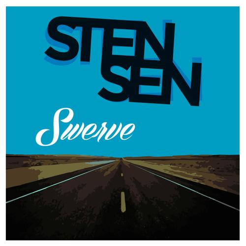 Stensen - Swerve (Original Mix)