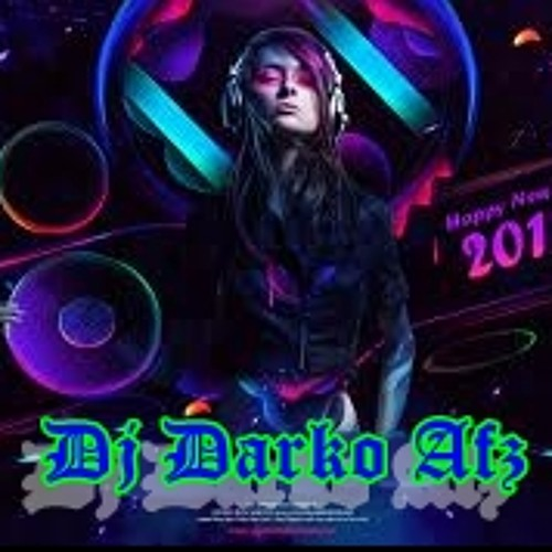Dj Darko ft Dj Hidra (1)
