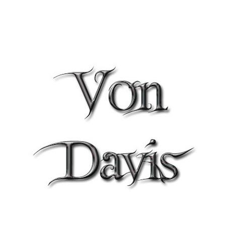 Von Davis - Azúcar (house bootleg Mix)