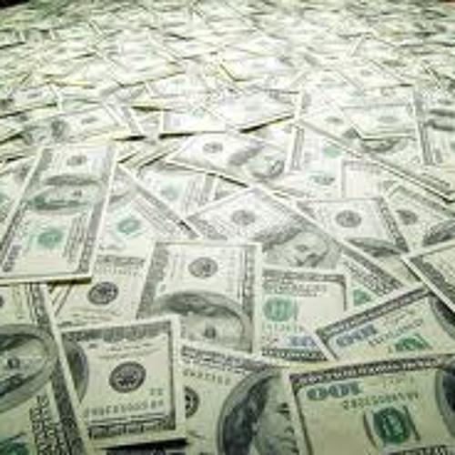 MONEY FLEXIN