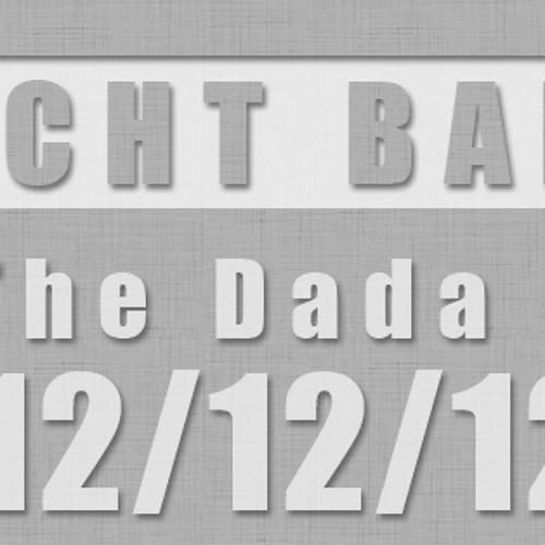 Feed The Dada (Rotlicht Banause Remix)