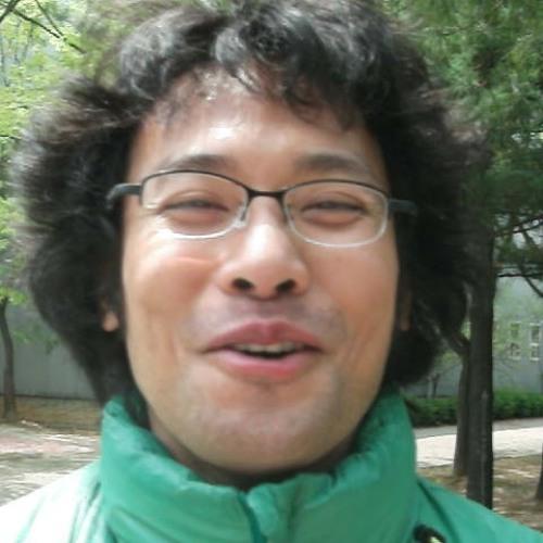[2012.04.28] <산속 이야기 (두 번째 이야기: 호박 맛 사탕)> 열두 번째 촬영 전(1/1) (양창진 배우)