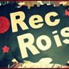 REC ROIS gana como mejor cancion y producción local 2012