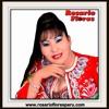 Download ROSARIO FLORES - LLORARE POR TI - 2013 Mp3