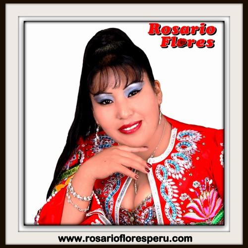 ROSARIO FLORES - LLORARE POR TI - 2013