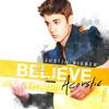Justin Bieber - Believe (Piano Cover)