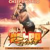 Raat Baaki Baat Baaki (Remix) - DJ J-yA