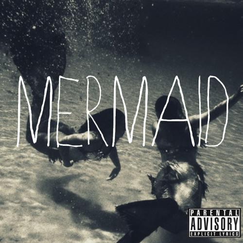 C-Reezy-Mermaid (Prod. Beinggiganitc X Madbliss)