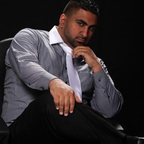 DJ SOOSK 2013 MIXTAPE