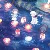 Theme of Love - Nobuo Uematsu