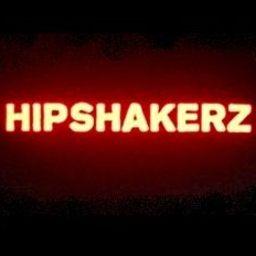 Hipshakerz - We are coming!