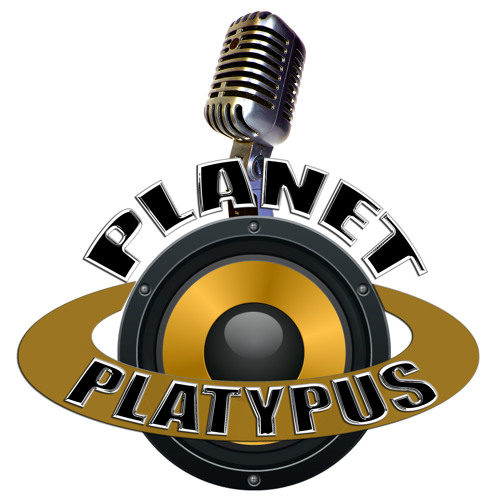 Planet Platypus Theme Polished