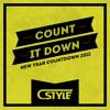 New Year Countdown 2012/2013