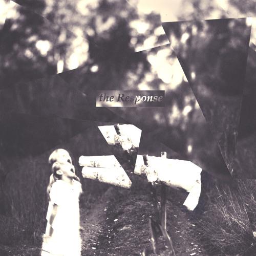 Resonant Body (Felix Snow Remix)