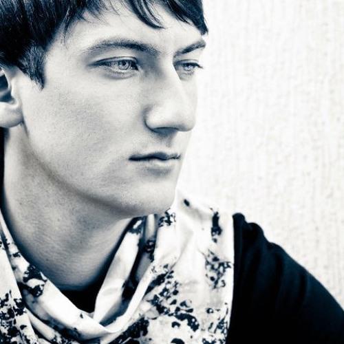 pHonaut + Yaroslove @ etc, WNUR 2012.03.16