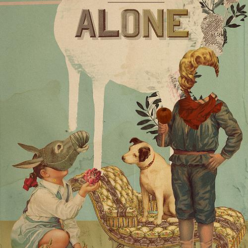 Loving Alone