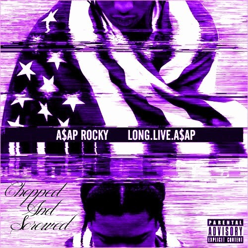 asap rocky long live asap download