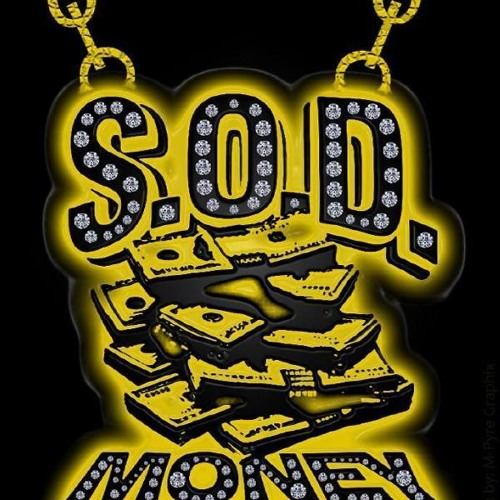 Gold Chains And Women - Louie G Ft. Paul Allen x Kool John