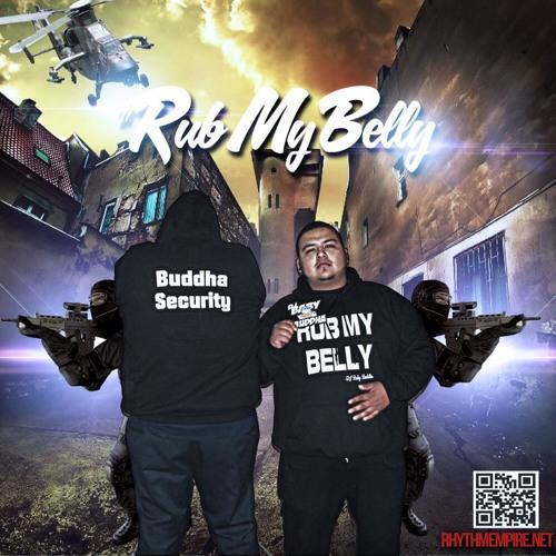 Dj Baby Buddha-Friday Night Hip-Hop Mix 2