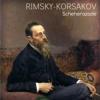 "Rimsky Korsakov _Scheherazade ""شهـــرزاد """