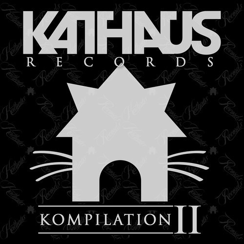 Dat Beat - SqueE (Original Mix) [Free Download in Description]