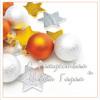 Merry Christmas & Happy New Year 2013 form Alex Parepko