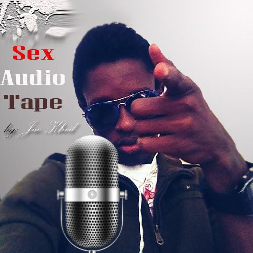 Sex Audio Tape