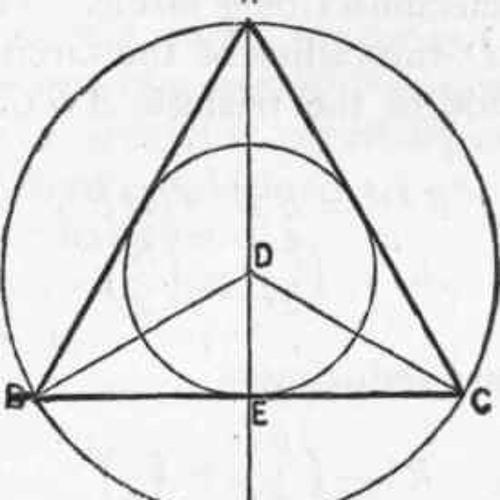 Mathematics     (T1MELAPSE FT AMOS TRASK)