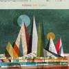 young-the-giant-island-ideas-bozechicago