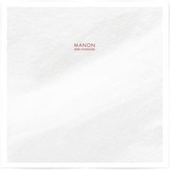 Manon Theme (2012)