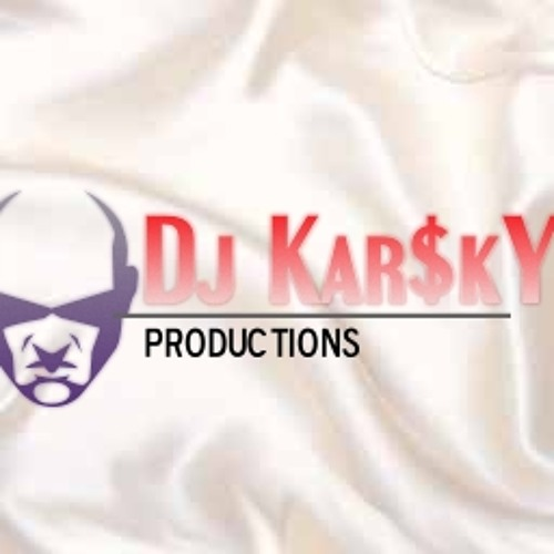 Swedish House Mafia - Don't you worry child (Kar$kY RmX)