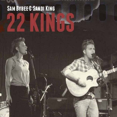 22 Kings - Out To Sea