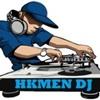 HKMEN Music Studio Song 04