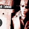 Dj Well R&B.Pop Mixtape (2013 Happy New Year)