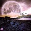 "Felix Hadad - Pure Acoustics Feat. Ben Avital (From ""Va-Full Moon"")"