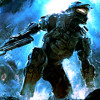 Halo 4 - To Galaxy [Dubstep Remix]