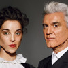 David Byrne & St. Vincent - Who (Falcodelica extended edit)